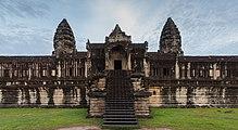 Angkor Wat, Camboya, 2013-08-16, DD 079.JPG
