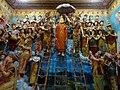 Angurukaramulla Temple negombo 2017-10-14 (2).jpg