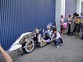 Anime Expo 2010 - LA (4836632755).jpg