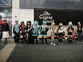 Anime Expo 2010 - LA (4837249492).jpg