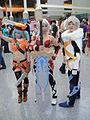 Anime Expo 2011 (5917381635).jpg