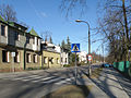 Anin ulica Alpejska.JPG