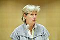 Anita Broden vid Nordiska Radets session i Stockholm.jpg