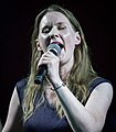 Anita Kaasbøll Trondheim Voices Kongsberg Jazzfestival 2017 (182938).jpg