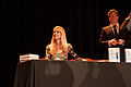 Ann Coulter on Nov 11, 2013 (1).jpg