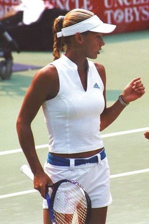 Anna Kurnikovova.jpg