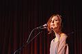 Anna Nalick at Hotel Cafe, 7 June 2012 (7167043155).jpg