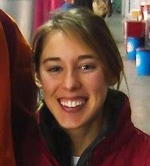 Anna Ringsred (2006).jpg
