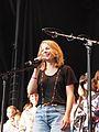 Anna Rossinelli 2012 Bern 2.jpg