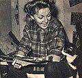 Anna Salvatore 1952.jpg