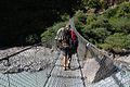 Annapurna Circuit Trek, trekking Nepal - 983.jpg