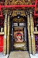 Annapurna Temple Rajesh Dhungana Nepal.jpg