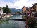 Annecy - panoramio (2).jpg