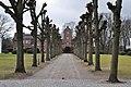 Annenhof (Hamburg-Sasel).ajb.jpg