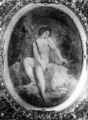 Annibale Carracci (?), Bacco.png