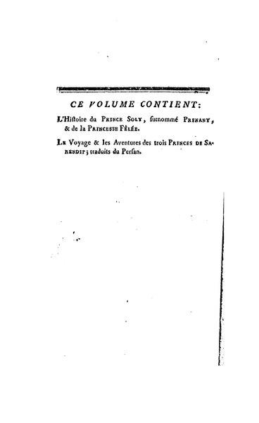 File:Anonyme ou Collectif - Voyages imaginaires, songes, visions et romans cabalistiques, tome 25.djvu