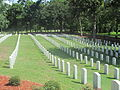 Another glimpse of Wilmington National Cemetery IMG 4396.JPG