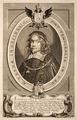 Anselmus-van-Hulle-Hommes-illustres MG 0465.tif