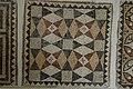Antakya Archaeological Museum Geometric mosaic 7406.jpg