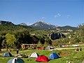Antalya, Geyikbayiri, Camp JoSITo - panoramio - gertrudis2010.jpg