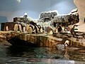 Antarctica- Empire of the Penguins (37095486706).jpg