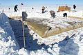 Antarctica WAIS Divide Field Camp 07.jpg
