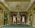 Ante Room, Carlton House, from Pyne's Royal Residences, 1819 - panteek pyn33-442 - cropped.jpg