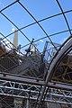 Antenna @ Summit @ Eiffel Tower @ Paris (35197988996).jpg