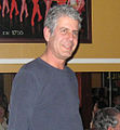 Anthony Bourdain 004.jpg