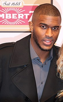 Anthony Modeste 2017.jpg
