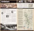 Antietam National Battlefield, Maryland LOC 87694453.tif