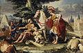 Antike Szenen Norditalien 18 Jh Alexander.jpg