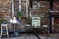 Antiquitätengeschäft in Potsdam, Bild 2.jpg