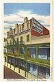 Antoine's Restaurant, 713 St. Louis St., New Orleans (8185180108).jpg
