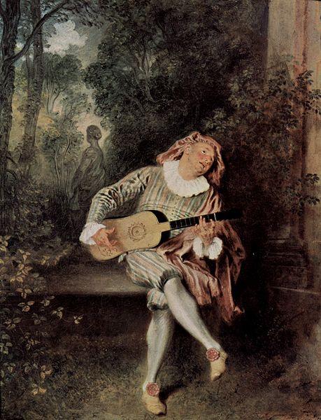 File:Antoine Watteau 063.jpg