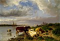 Anton Mauve - Landscape with Cattle - AL.23 - Museum of Fine Arts.jpg