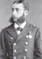 Anton Račič.png