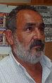 Antonio Criado Barbero 2006 (cropped).jpg