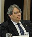 Antonio Paulo Vogel.jpg