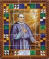 Antonius Maria Claret y Clará - Santa Lucía de Tirajana.jpg
