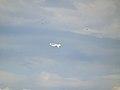 Antonov An-225 Mriya (14411747832).jpg
