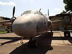 Antonov An-26 Czech airforce 2507 pic1.JPG