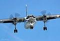 Antonov An-30 (5581983120).jpg