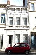 Antwerpen Arendstraat 35 - 179811 - onroerenderfgoed.jpg