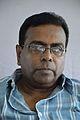 Anup Kumar Sen - Hijli 2015-09-28 4367.JPG