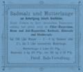Anzeige 'Badesalz und Mutterlauge'.png