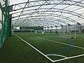 Aoba Sports park - soccer court.jpg
