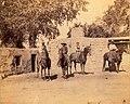 Apache-tejo-1894.jpg