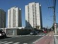 Apartamentos prontos - panoramio.jpg