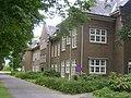 Apeldoorn-deventerstraatbij-07040059.jpg